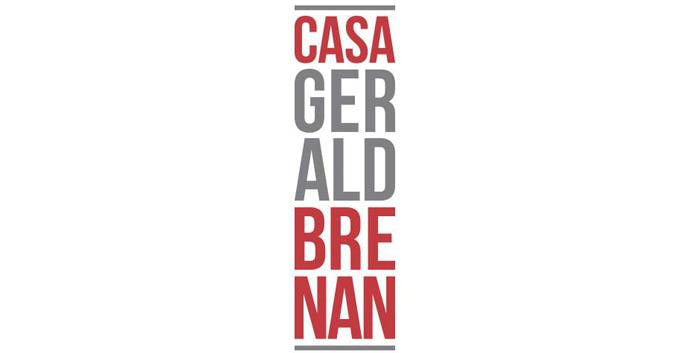 Casa Gerald Brenan