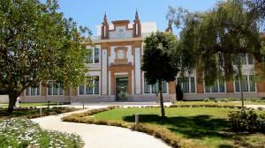 Museo Ruso en Málaga