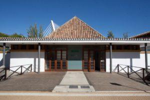 Museo del Bonsái Marbella