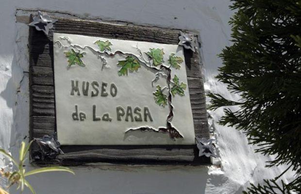 museo-de-la-pasa